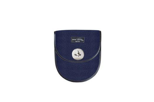 Ashby Shoulder Bag Front