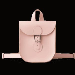 Backpack Chintz Rose