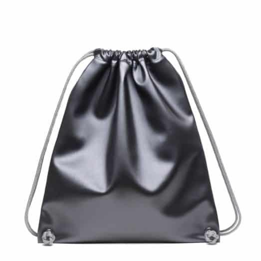 Boopack Silver