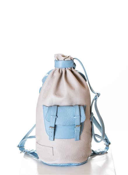 Diana Backpack 1