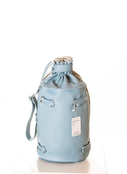 Diana Backpack 2