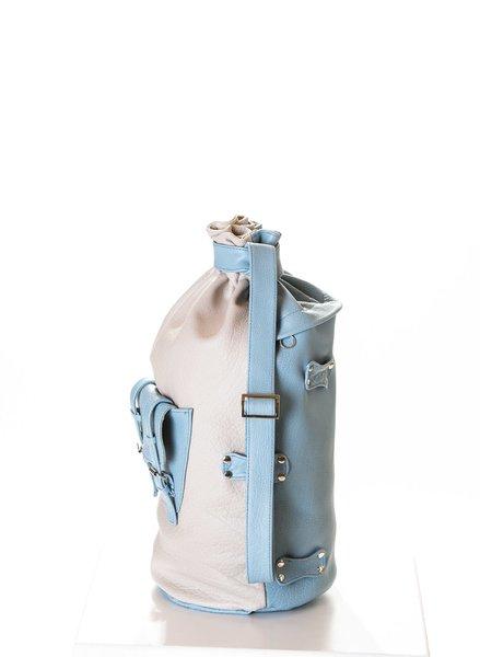 Diana Backpack 3