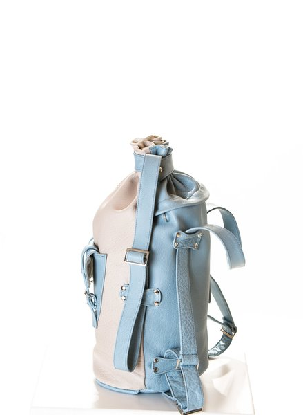 Diana Backpack 4