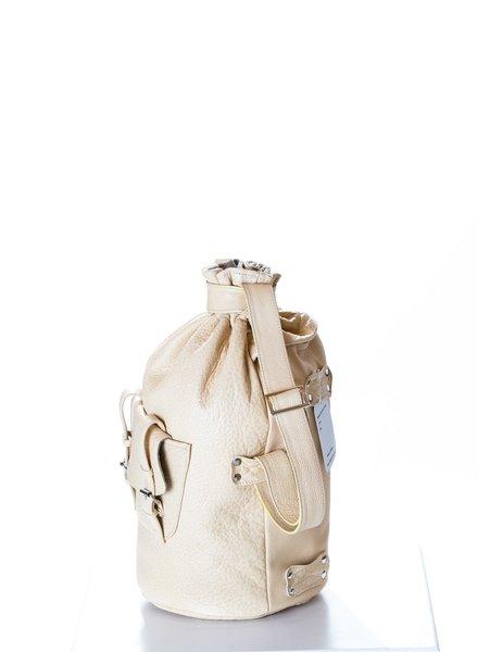 Diana Lemon Zest Backpack 2