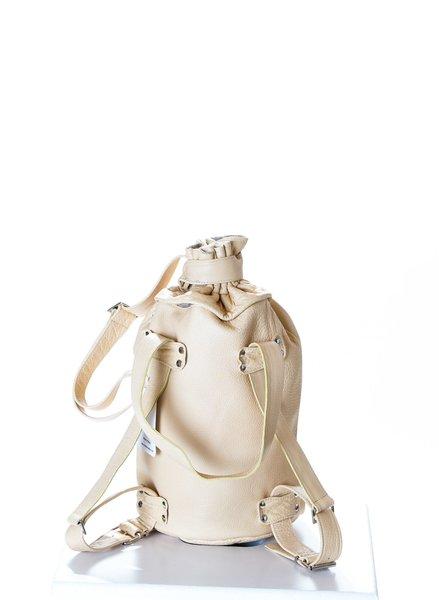 Diana Lemon Zest Backpack 3