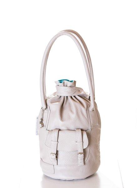 Diana Poussiere Handbag 1