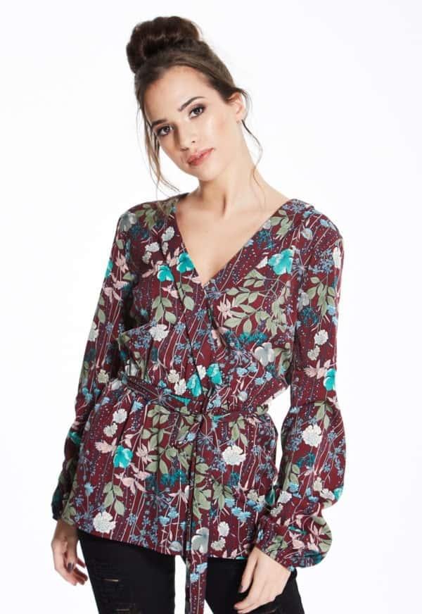 madam-rage-floral-wrap-blouse