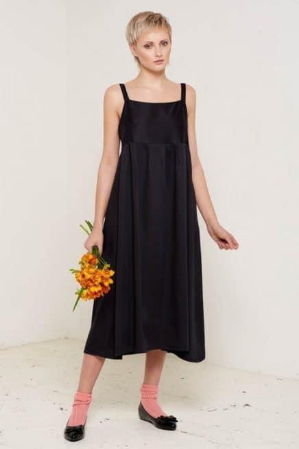 Juliet Dress Full
