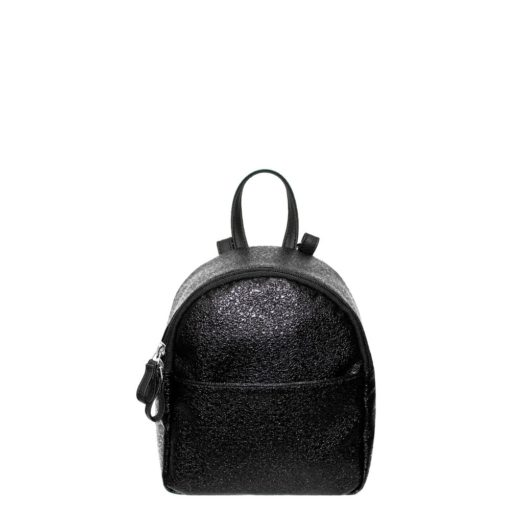 Mini Wave Backpack Bling