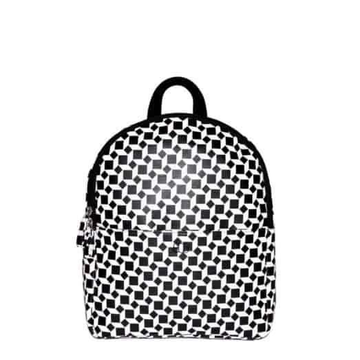 Wave Backpack karo