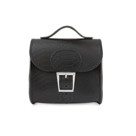 Micro Mini Bag