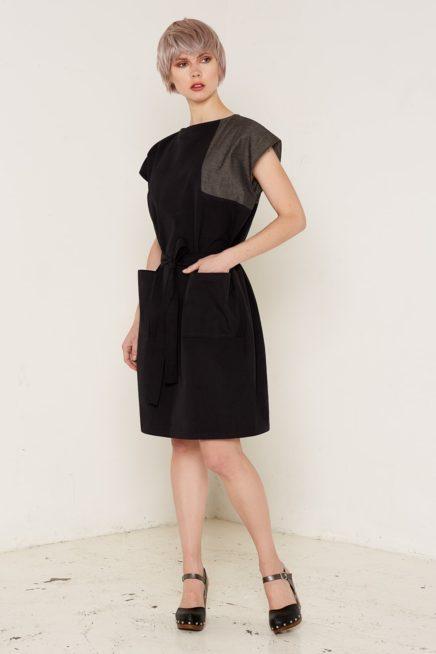 Bo Carter Elara Dress
