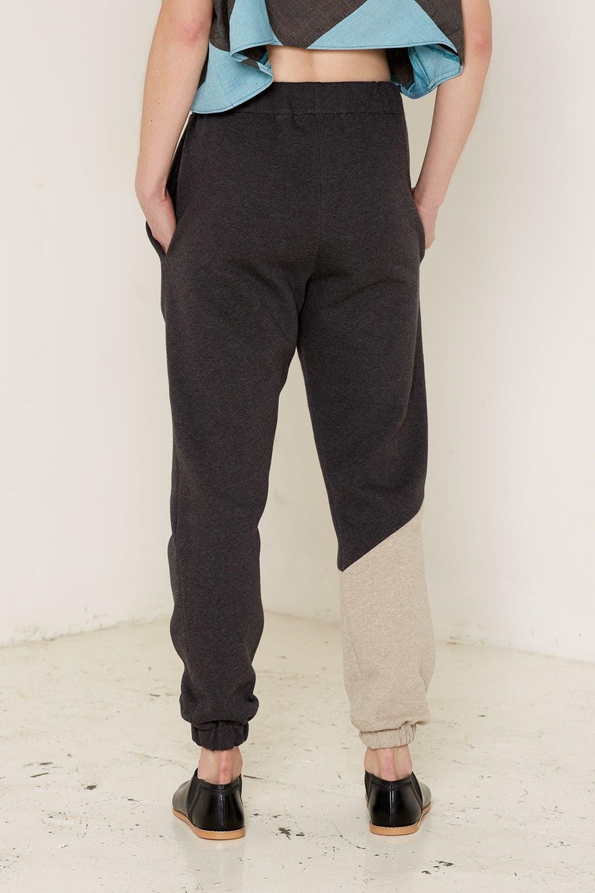 Bo Carter Jupiter Trousers